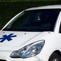Trousse de secours voiture obligatoire