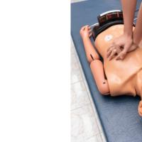 Comment poursuivre les formations RCP avec un mannequin secourisme malgré le COVID ?