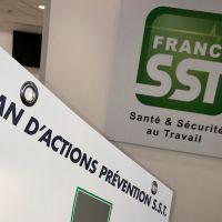 Geste de secours SST : s'adapter en cas de pandémie