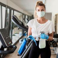 Norme EN14476 : choisir un produit désinfectant efficace contre les virus