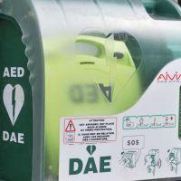Défibrillateur ERP : soyez conforme avec le décret
