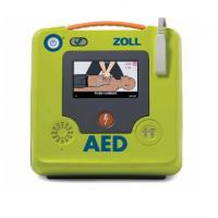 Comment le défibrillateur de formation aide à renforcer la chaîne de survie ?