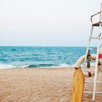 Les meilleurs modèles de mannequin sauvetage piscine pour BNSSA