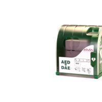 Pourquoi installer une armoire défibrillateur sur votre site ?