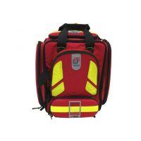 L'importance du sac d'urgence pour les secouristes