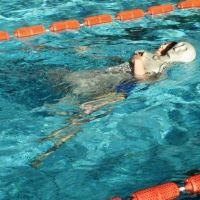 Technique de sauvetage aquatique : quelles sont les différentes méthodes ?
