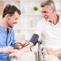 Quelle est la tension artérielle normale ?