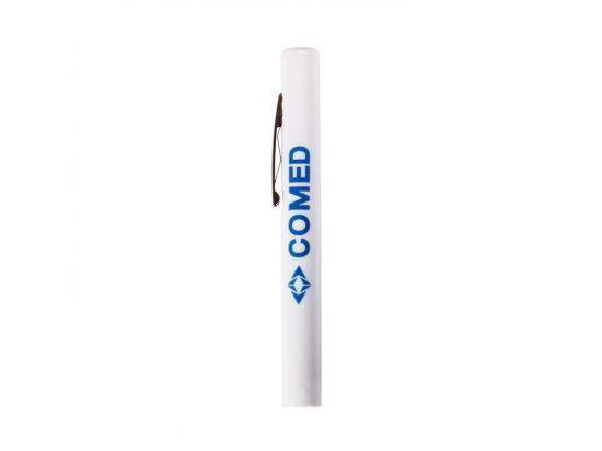 Lampe stylo jetable pour examen médical