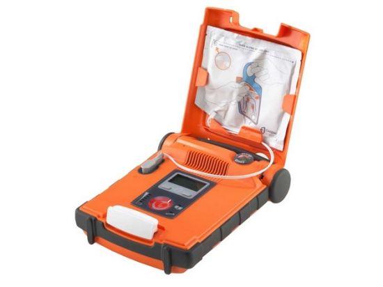 Défibrillateur Semi-Automatique Powerheart G5 Standard Cardiac Science