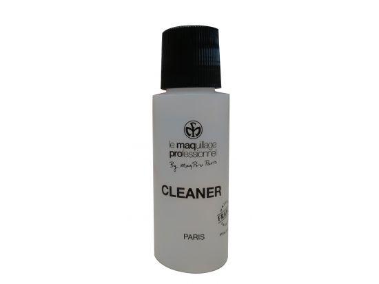Cleaner - nettoyant démaquillant 60 ml MAQPRO