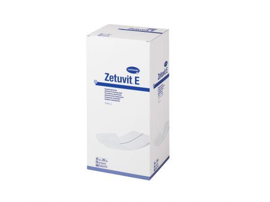 Pansement américain absorbant stérile ZETUVIT E