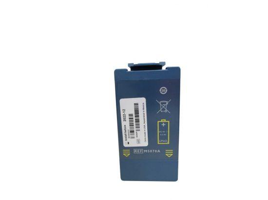 Batterie défibrillateur HS1 et FRx