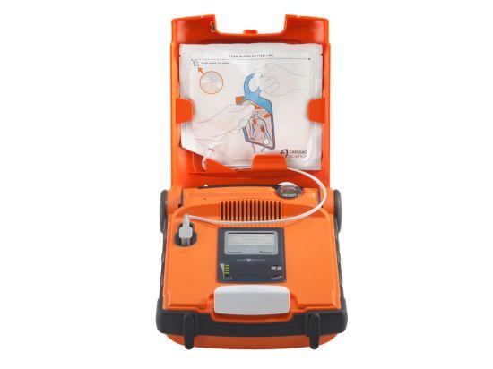 Défibrillateur Automatique Powerheart G5 Standard Cardiac Science