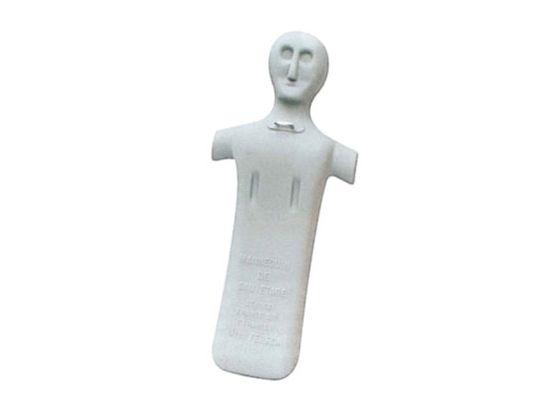 Mannequin sauvetage piscine adulte - Ferron