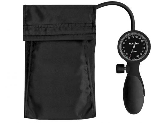 Tensiomètre manuel Easy 3