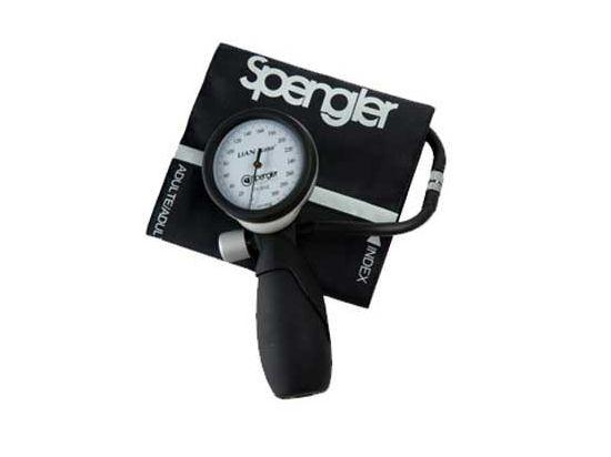 Tensiomètre manuel Spengler Lian Nano