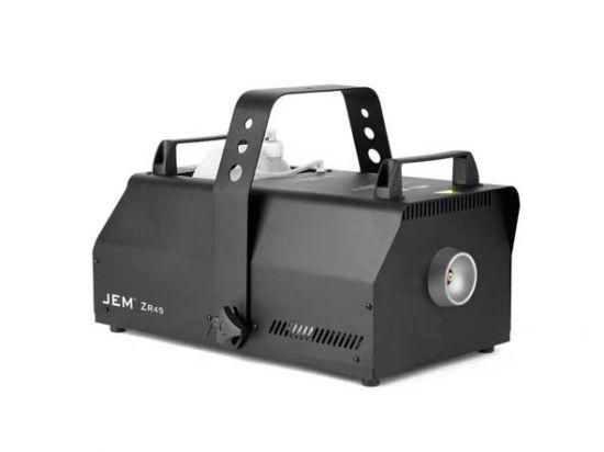 Générateur de fumée JEM ZR 45