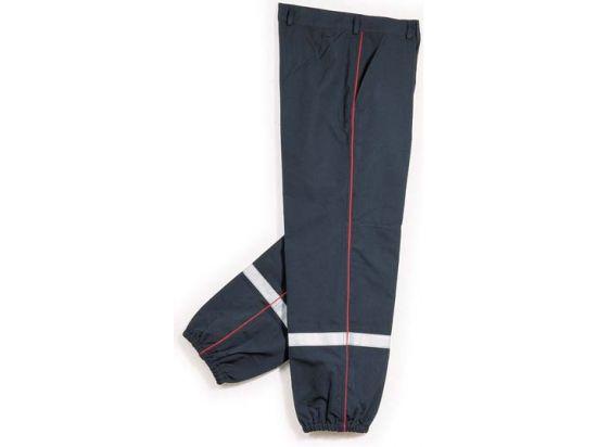 Pantalon Kermel pompier