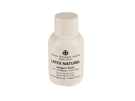 Latex liquide - Flacon de 60 ml