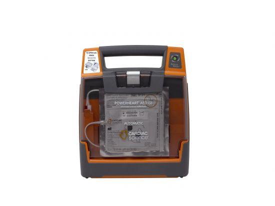 Défibrillateur automatique G3 Elite - CARDIAC SCIENCE