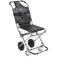 Chaise portoir ambulance FERNO 3018