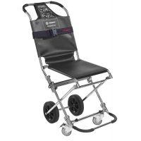 Chaise portoir ambulance FERNO 3018