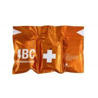 Kit Hémorragie Externe 4BC