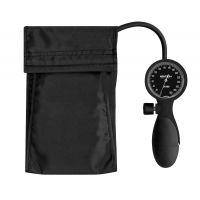 Tensiomètre manuel Easy 3 - Kit multi-tailles avec 3 brassards