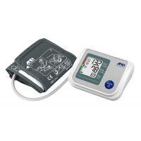 Tensiomètre électronique UA767S IHB