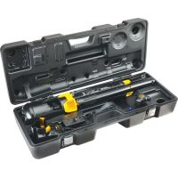 Kit complet Projecteur RALS 9420 XL avec accessoires