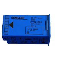 Batterie défibrillateur FRED EASY