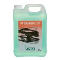Steranios 2% ANIOS - Le bidon de 5 litres