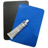 Kit de réparation PU pour attelles et matelas à dépression DMT