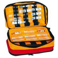 Ampoulier pour sac médical GRIMM COMPACT