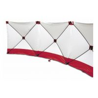 Ecran de protection secours VarioScreen