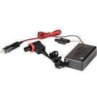 Chargeur véhicule pour projecteur portatif RALS 9430 B et C