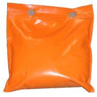 Accessoires pour tente de secours gonflable Newton PS 2500