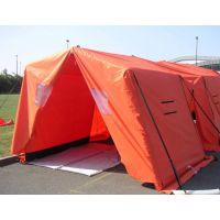 Tente de secours gonflable Newton PS 2500