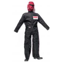 Mannequin pompier Duty Range taille enfant - Ruth Lee
