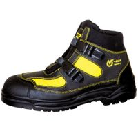 Chaussures de protection AQUASAFE