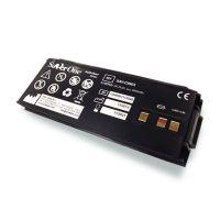 Batterie défibrillateur SAVER ONE fabriqué après 11/2013