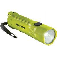 Lampe 3315 Flashlight LED ATEX Zone 0