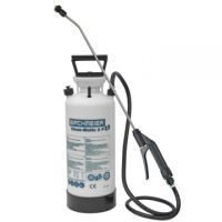 Pulvérisateur insecticide professionnel Clean Matic 5 L