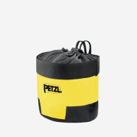 Pochette porte-outils TOOLBAG PETZL