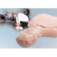 Mini Anne Plus - Pack 10 mannequins secourisme LAERDAL