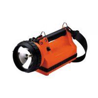 Projecteur Lite Box®