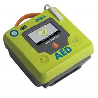 Défibrillateur automatique AED 3 ZOLL
