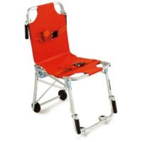 Chaise portoir d'ambulance FERNO 42