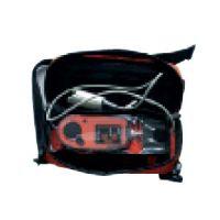 Housse de transport pour oxymètre de pouls MD300K1-E