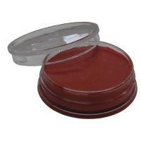 Fard pour maquillage de secourisme - Recharge pour palette